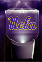 UCLA Night Light