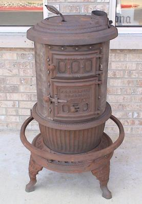 J-Laf-wood-stove