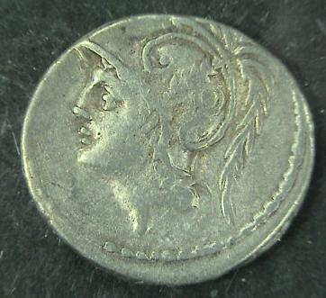 Nelson-Silver-Coin-BC